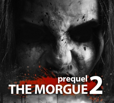 The Morgue 2 Prequel